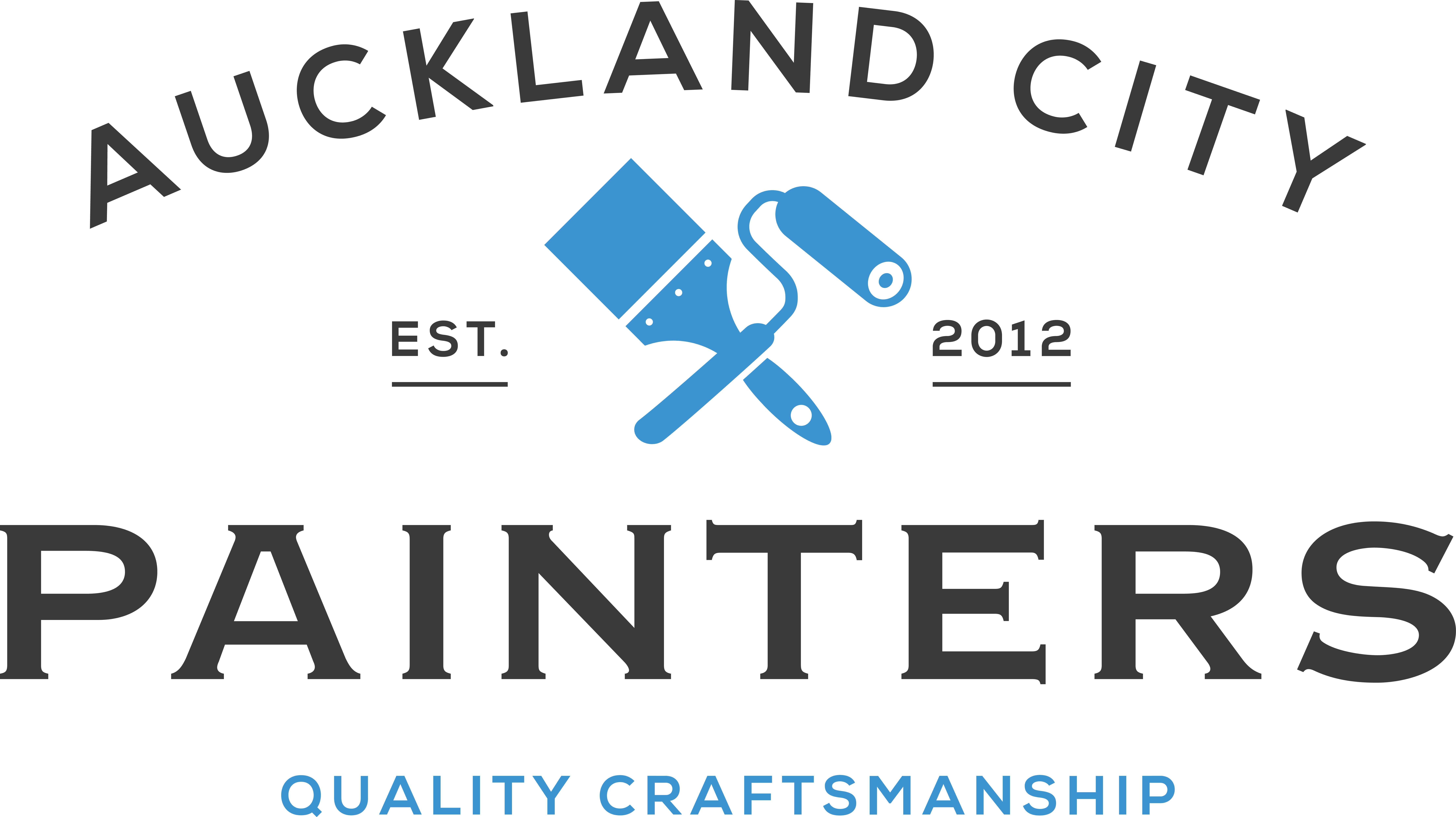 Auckland City Painters Ltd